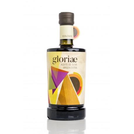 Aceite de Oliva Virgen Extra eco pet 3 litros caja de 6