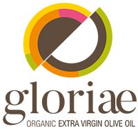Gloria Ecológico
